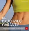 Die Bauch-weg-Garantie