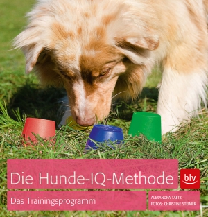 Die Hunde-IQ-Methode