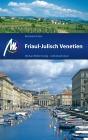 Friaul-Julisch Venetien