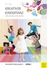 Kreativer Kindertanz