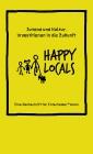 Happy Locals