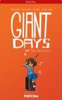 Giant Days, 2