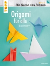 Origami für alle