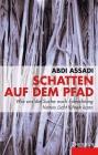link a la imagen mayor: Schatten auf dem Pfad. página web externa (nueva ventana)