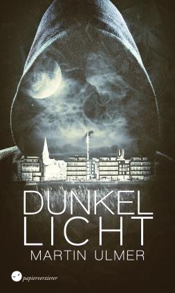 Dunkellicht