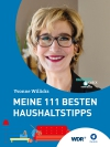 Vergrößerte Darstellung Cover: Meine 111 besten Haushaltstipps. Externe Website (neues Fenster)