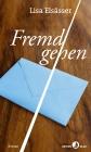 Vergrößerte Darstellung Cover: Fremdgehen. Externe Website (neues Fenster)