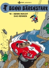 Benni Bärenstark, Bd. 10