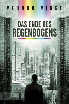 Das Ende des Regenbogens