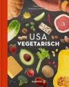 USA vegetarisch
