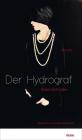 Vergrößerte Darstellung Cover: Der Hydrograf. Externe Website (neues Fenster)