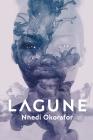 Vergrößerte Darstellung Cover: Lagune. Externe Website (neues Fenster)