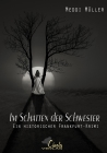 Im Schatten der Schwester