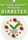 Leben in den Zeiten des Diabetes