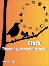Vergrößerte Darstellung Cover: Ethik. Externe Website (neues Fenster)