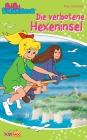 Bibi Blocksberg - Die verbotene Hexeninsel