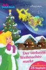 Bibi Blocksberg - Der verhexte Weihnachtsmarkt