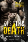 Kissing death - verliebt in einen Killer