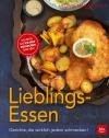 Lieblings-Essen