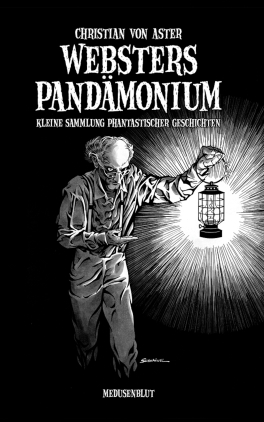 Websters Pandämonium