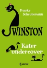 Kater undercover