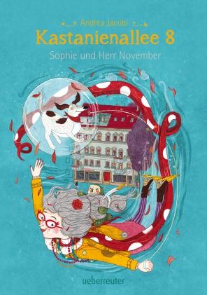 Sophie und Herr November