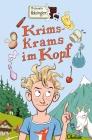 Vergrößerte Darstellung Cover: Krimskrams im Kopf. Externe Website (neues Fenster)