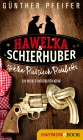 Hawelka & Schierhuber spielen Russisch Roulette