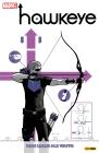 Hawkeye, Bd. 1
