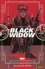 Black Widow, Bd. 1