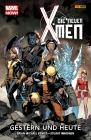 Die neuen X-Men, 1