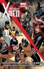 Die neuen X-Men, 2