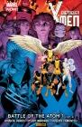 Die neuen X-Men, 4