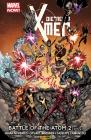 Die neuen X-Men, 5