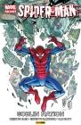 Spider-Man, 6