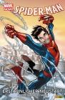 Spider-Man, 7