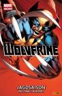 Wolverine, 1