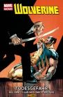 Wolverine, 2