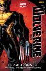 Wolverine, 3