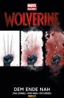 Wolverine, 4