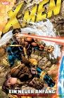 X-Men - Ein neuer Anfang