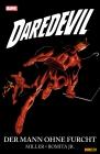 Daredevil - Mann ohne Furcht