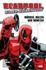 Deadpool Killer-Kollektion, 1