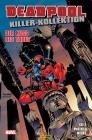 Deadpool Killer-Kollektion, 5