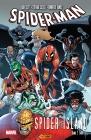 Spider-Man - Spider-Island, 2