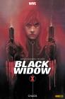 Black Widow, Bd. 3
