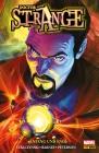 Doctor Strange - Anfang und Ende
