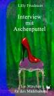 Interview mit Aschenputtel