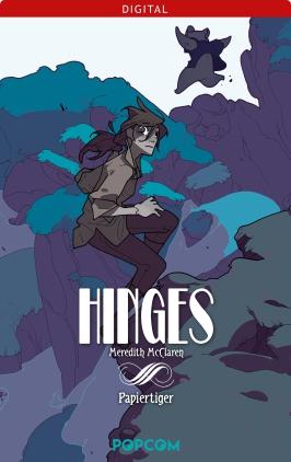 Hinges, 2