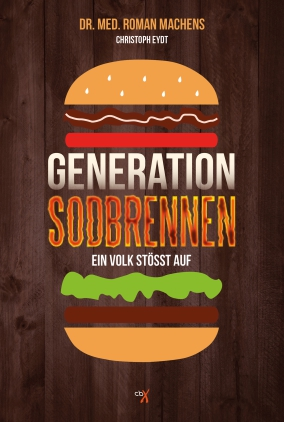 Generation Sodbrennen